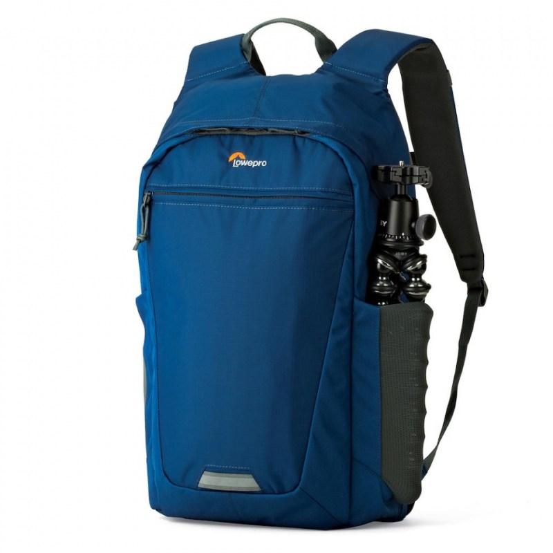 camera backpacks photohatchback bp 250 aw ii blue jobygpod sq lp36958 pww