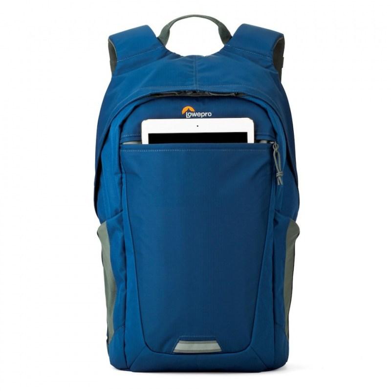 camera backpacks photohatchback bp 250 aw ii blue tablet sq lp36958 pww