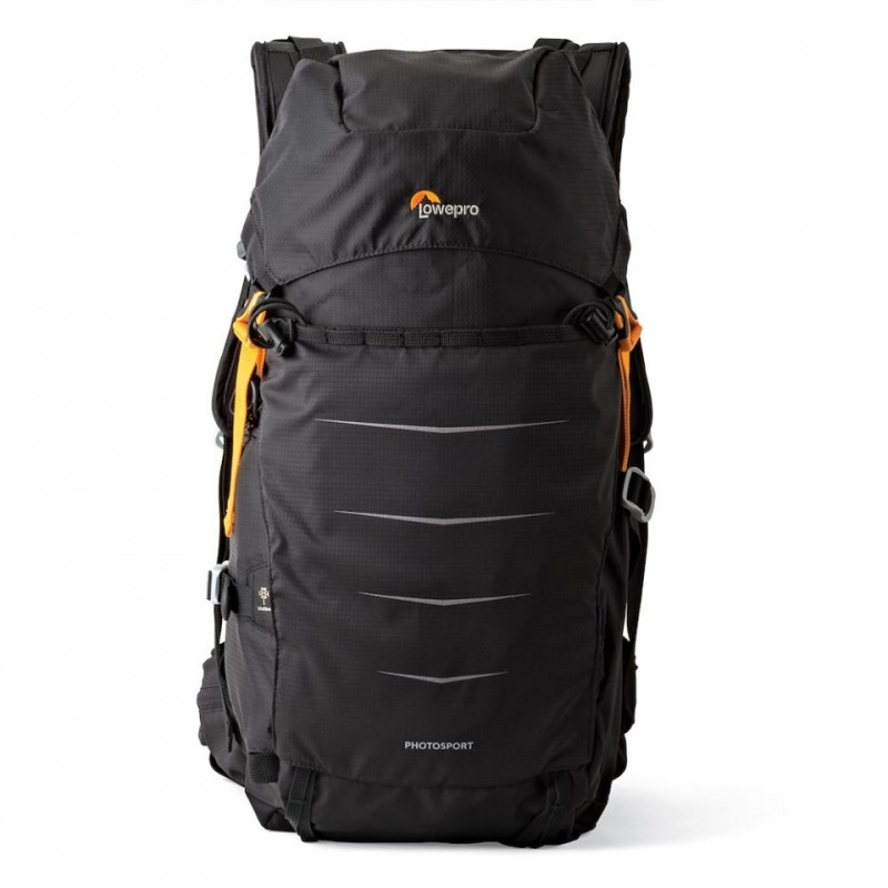 camera backpacks photosportbp 200awii front sq lp36888 pww 1