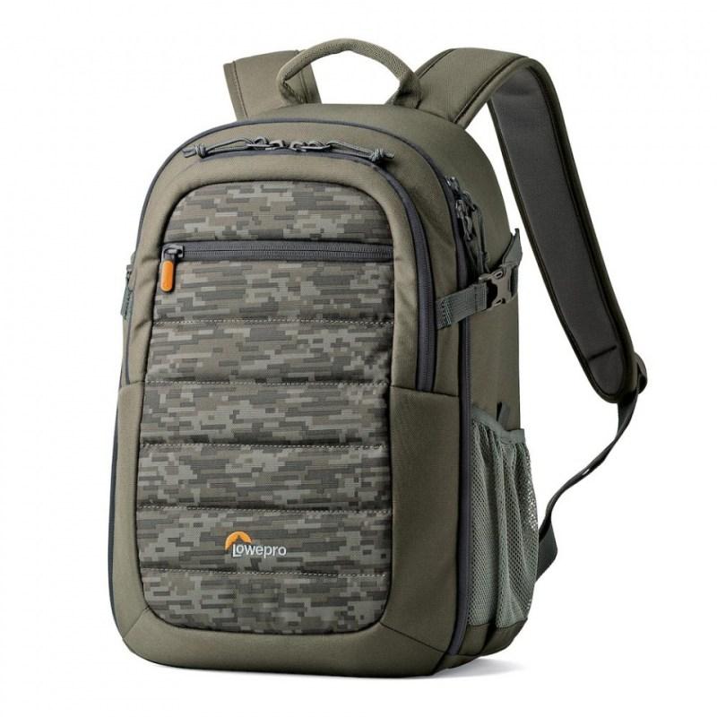 camera backpacks tahoebp 150 mica left sq lp37056 0ww