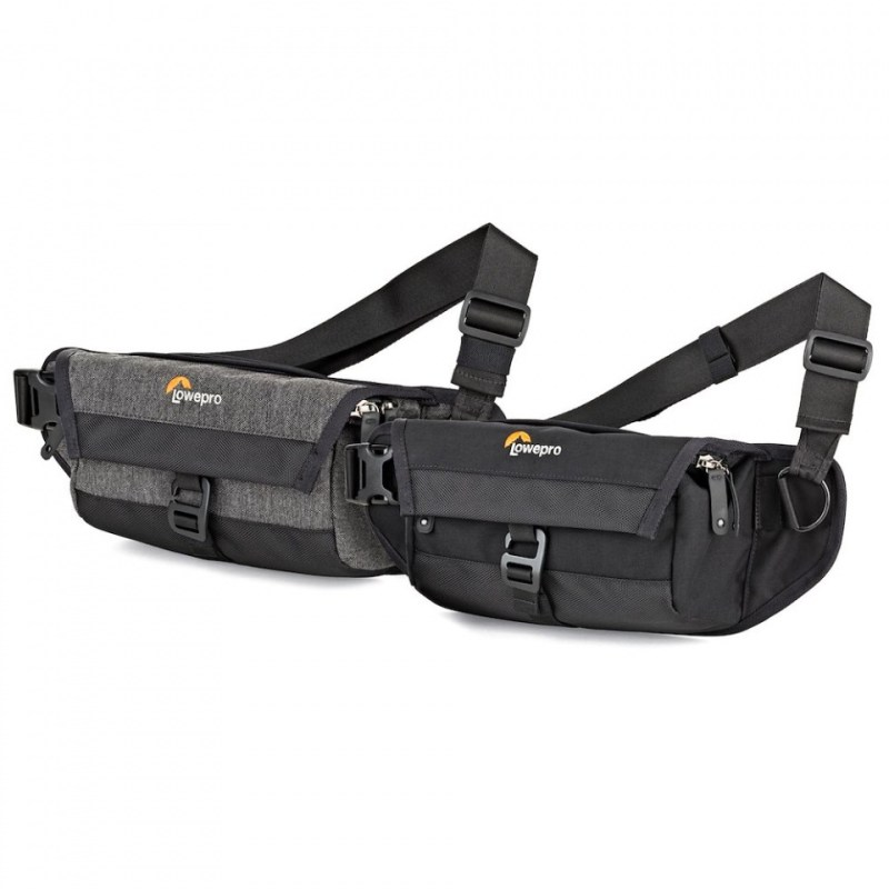 camera beltpacks m trekker hp 120 lp37159 config 1
