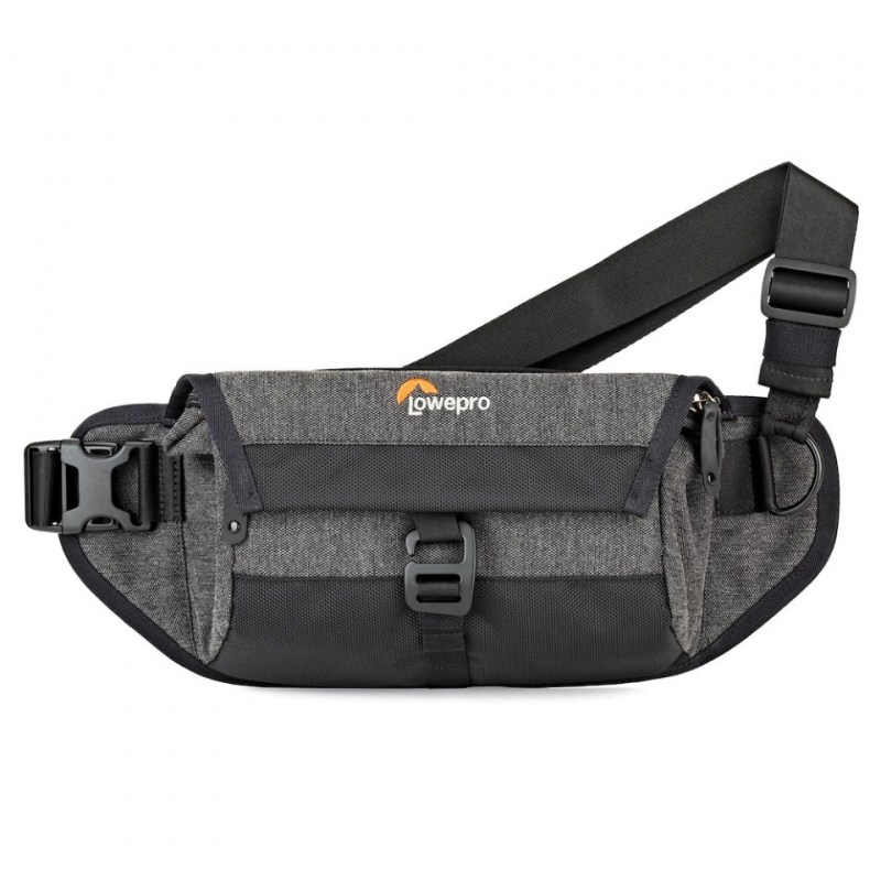 camera beltpacks m trekker hp 120 lp37160 pww front