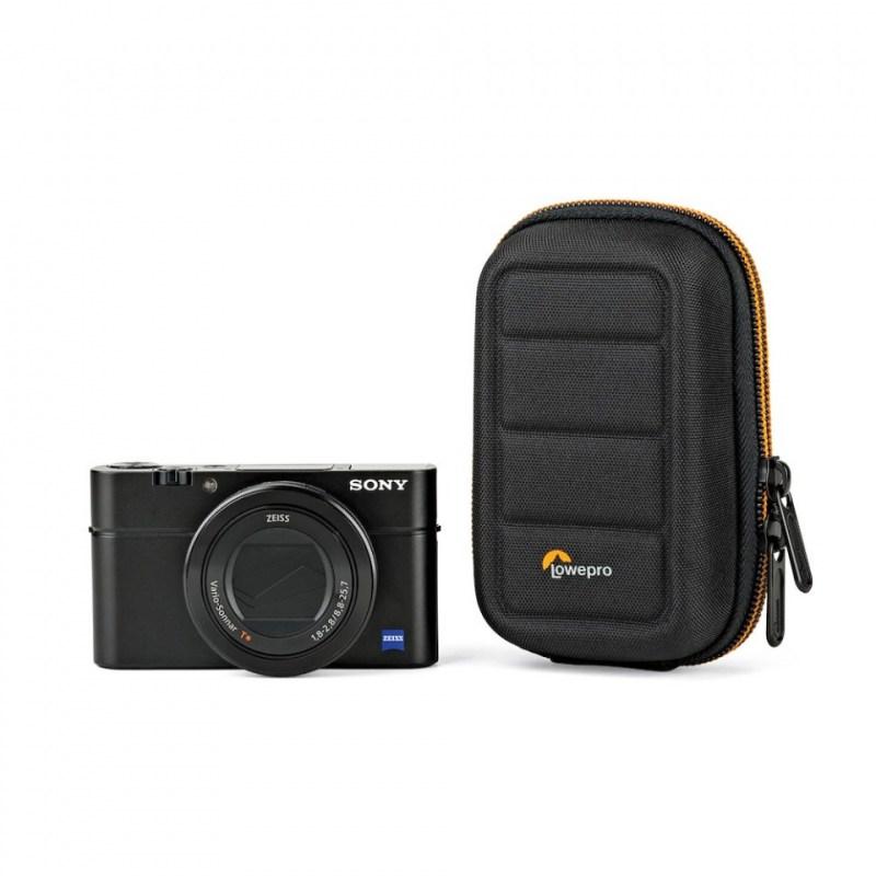 camera case hardside cs 20 lp37164 equipsony