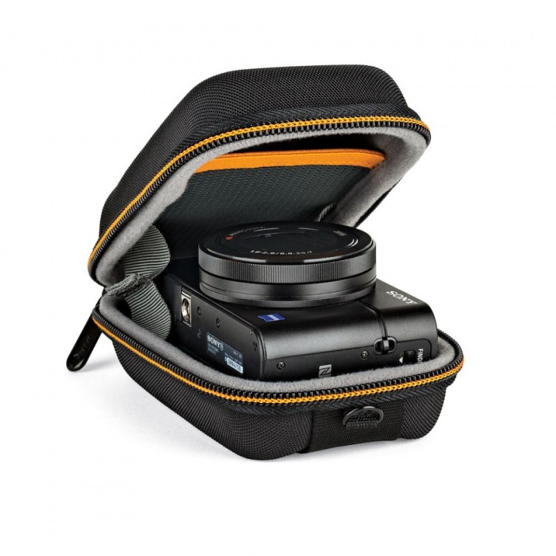 camera case hardside cs 20 lp37164 stuffsony
