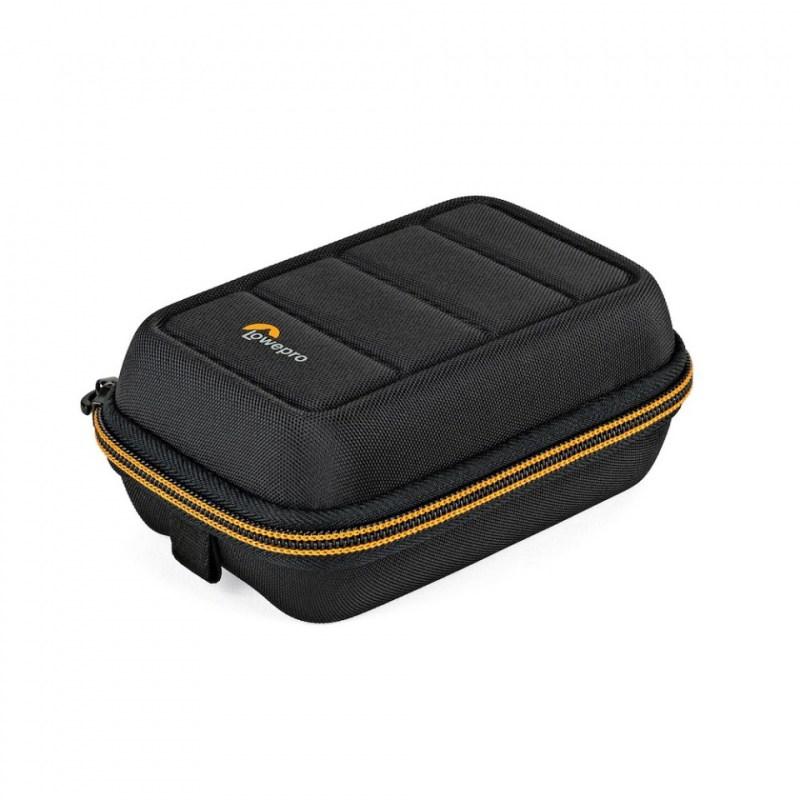 camera case hardside cs 40 lp37165 closed45view