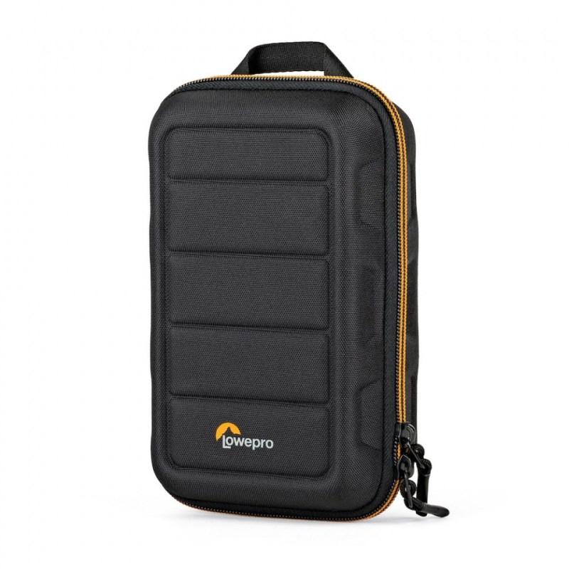 camera case hardside cs 60 lp37166