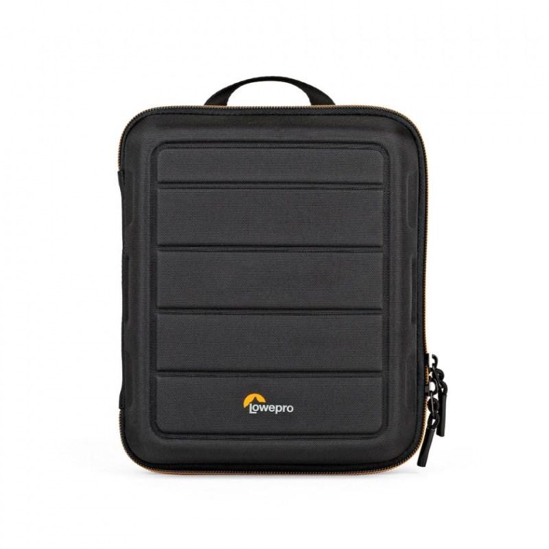 camera case hardside cs 80 lp37167 front