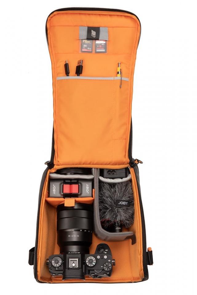 camera case lowepro gearup camera box l ii lp37348 pww 2