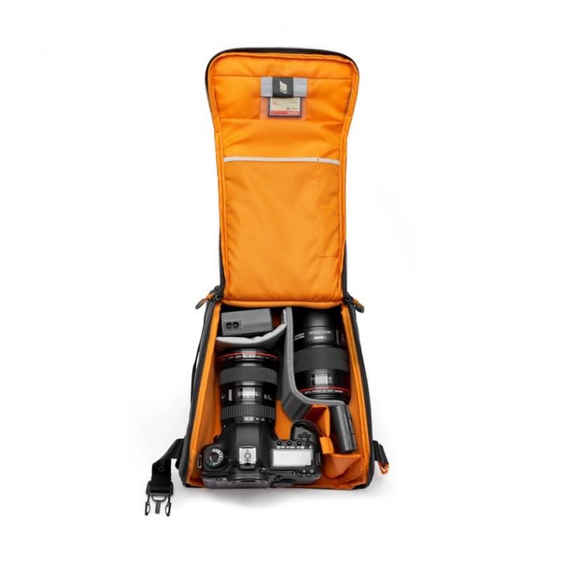 camera case lowepro gearup camera box l ii lp37348 pww canon stuffed tot