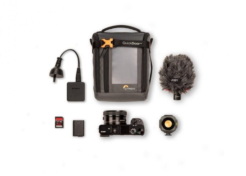camera case lowepro gearup camera box m ii lp37347 pww 1