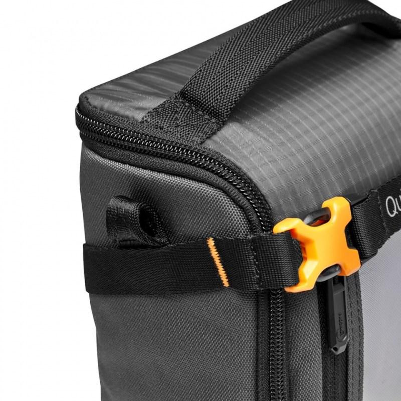 camera case lowepro gearup camera box m ii lp37347 pww accessory strap