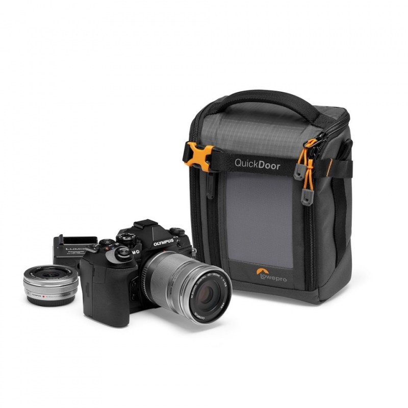 camera case lowepro gearup camera box m ii lp37347 pww olympus gear