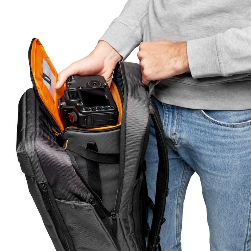 camera case lowepro gearup camera box xl ii lp37349 pww backpack