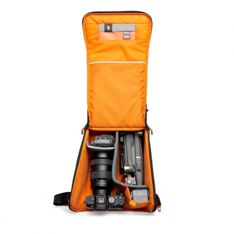 camera case lowepro gearup camera box xl ii lp37349 pww mixed stuffed tot