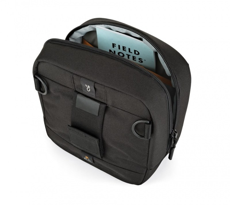 camera case protactic utility bag 100 ii aw lp37181 back rgb