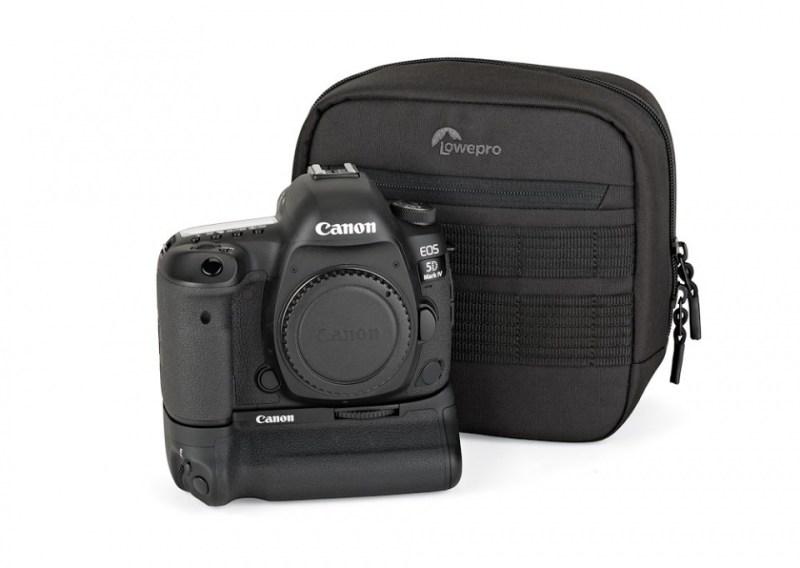 camera case protactic utility bag 100 ii aw lp37181 equipb rgb