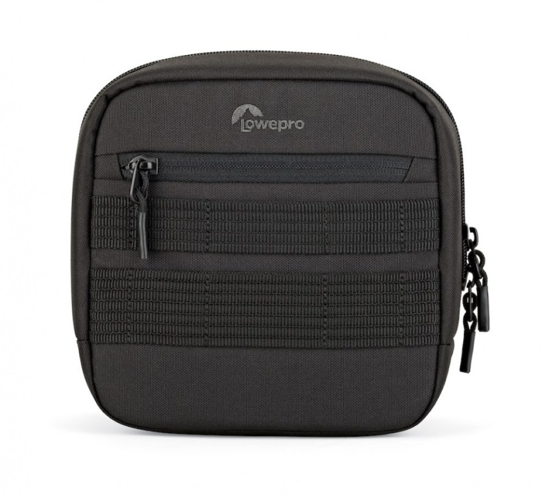 camera case protactic utility bag 100 ii aw lp37181 front rgb