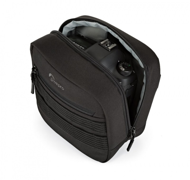 camera case protactic utility bag 100 ii aw lp37181 stuffa rgb