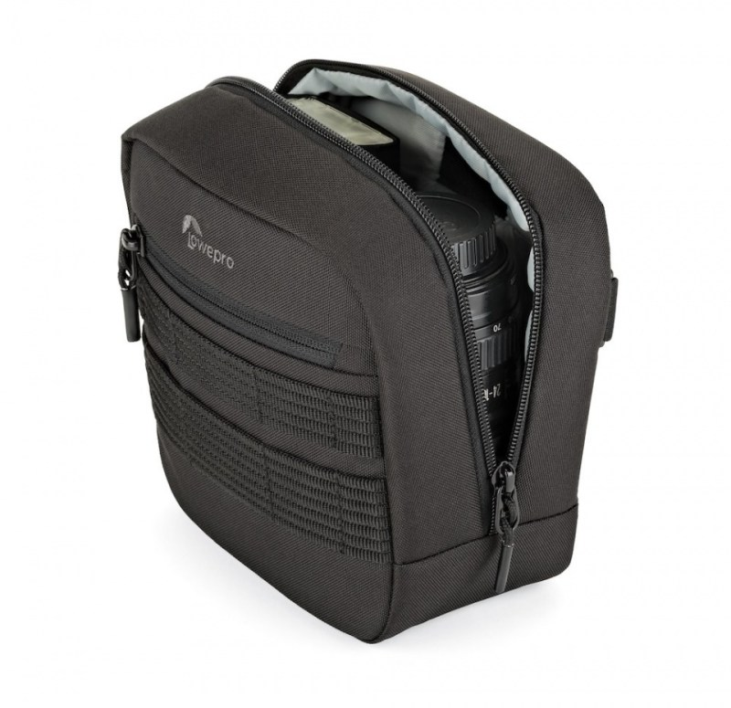 camera case protactic utility bag 100 ii aw lp37181 stuffb rgb