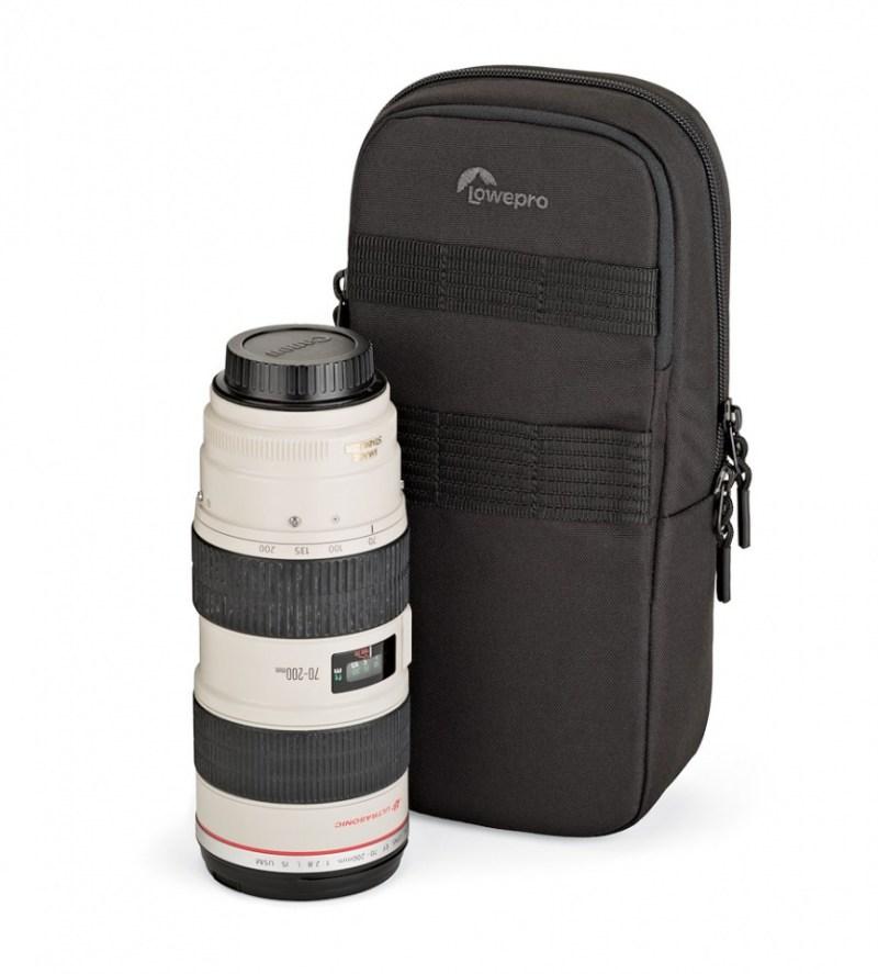 camera case protactic utility bag 200 ii aw lp37180 equip rgb