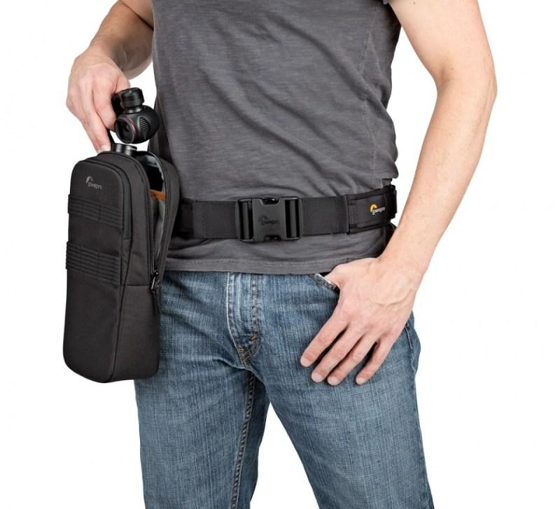 camera case protactic utility bag 200 ii aw lp37180 onbelt onbody rgb