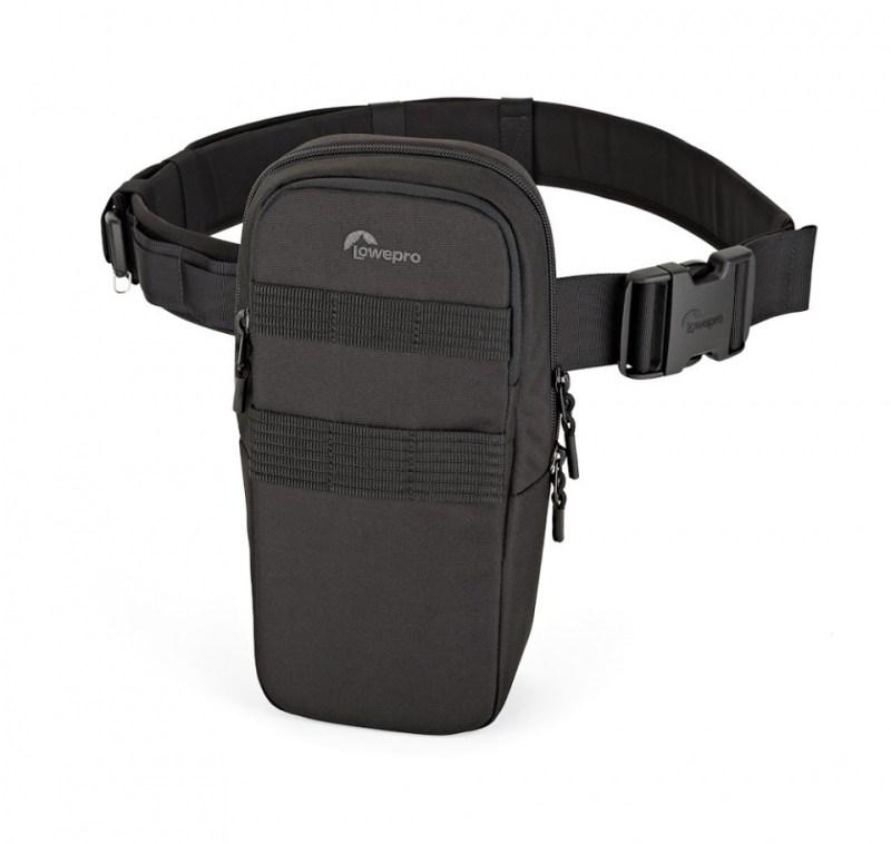 camera case protactic utility bag 200 ii aw lp37180 onbelt rgb