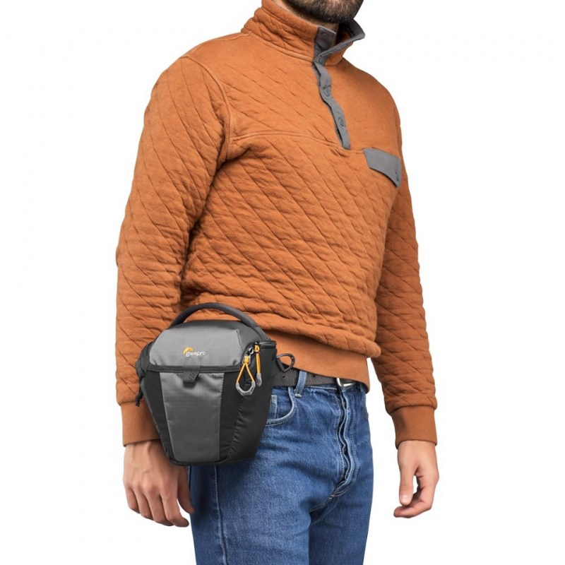camera holster lowepro photo active tlz lp37345 pww inuse02