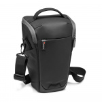 camera holster manfrotto advanced 2 mb ma2 h l geara