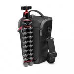 camera holster manfrotto advanced 2 mb ma2 h l tripod