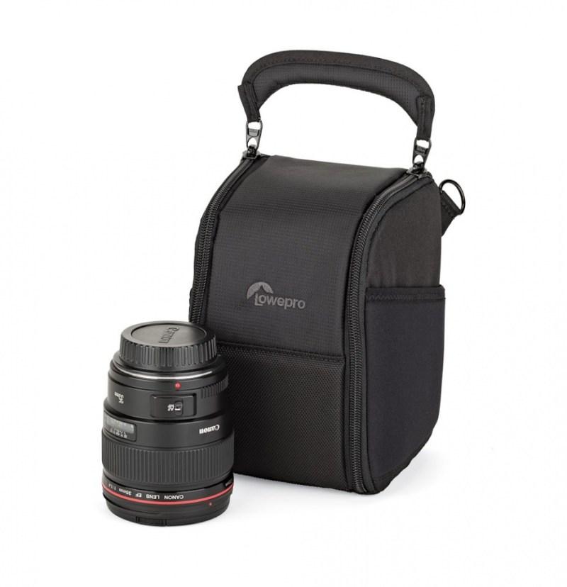 camera lenscase protactic le 100 ii aw lp37179 left equip1 rgb