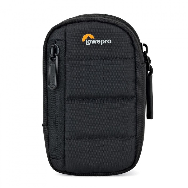 camera pouches tahoe cs20 front sq lp37061 0ww