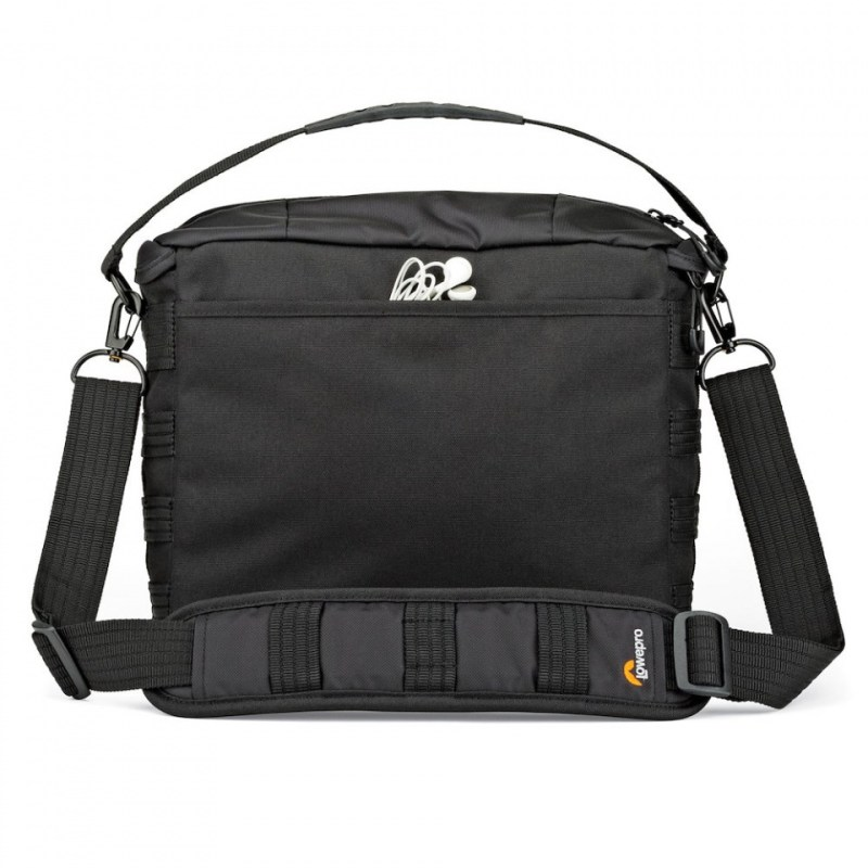 camera pro gear protactic sh180aw backslashpocket sq lp36922 pww