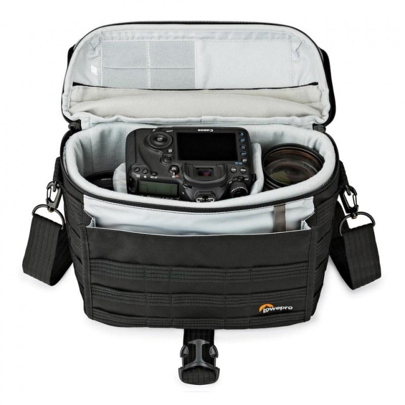 camera pro gear protactic sh180aw stuffed sq lp36922 pww