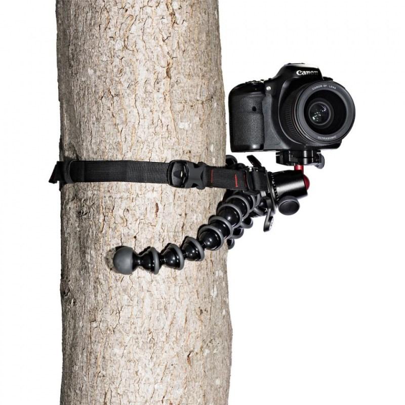 camera rig gorillapod rig upgrade jb01523 bww treestrap
