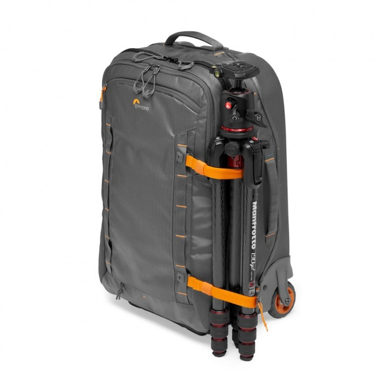 camera rolling bag lowepro whistler rl 400 aw ii l 1