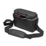 camera shoulder bag manfrotto advanced 2 mb ma2 sb l top pocket