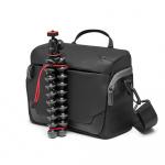 camera shoulder bag manfrotto advanced 2 mb ma2 sb m tripod