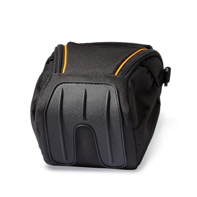 camera shoulder bags adventura sh100 bottom lp36866 0ww