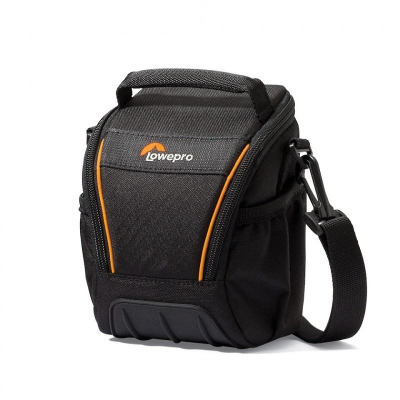 camera shoulder bags adventura sh100 left lp36866 0ww