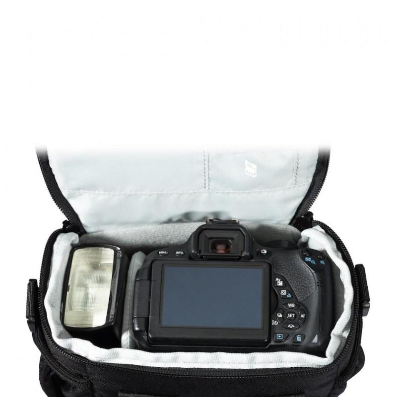 camera shoulder bags adventura sh140 stuffed lp36863 0ww