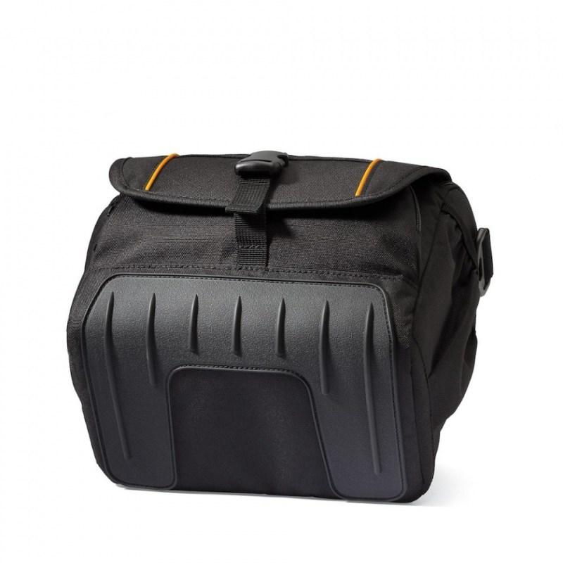 camera shoulder bags adventura sh160 bottom lp36862 0ww