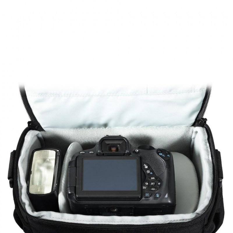 camera shoulder bags adventura sh160 stuffed lp36862 0ww