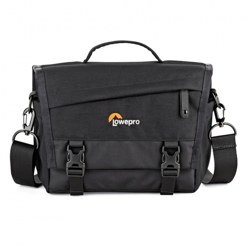 camera shoulder bags m trekker sh 150 lp37161 pww front