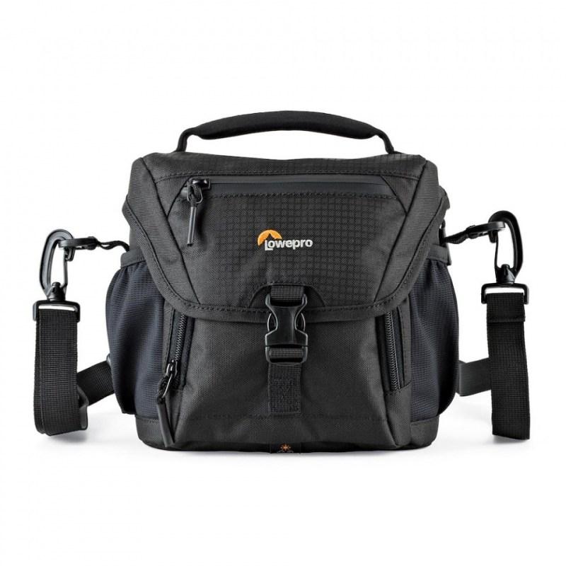 camera shoulder bags nova 140 ii frontsq lp37117 pww