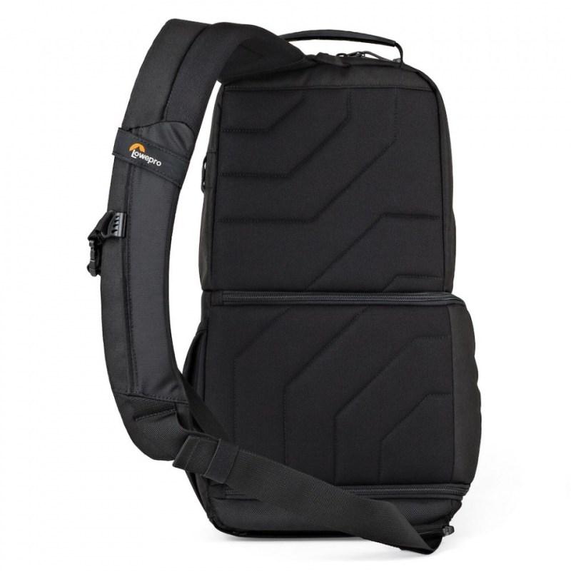 camera sling bags slingshot edge250 back sq lp36899 pww