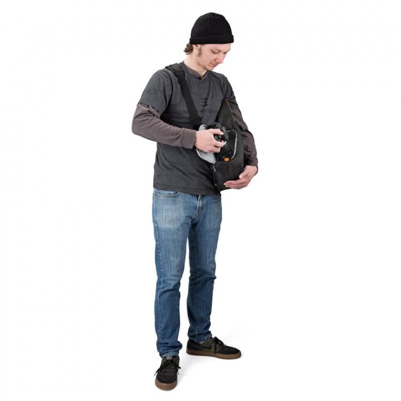 camera sling bags slingshot edge250 cameraremove sq lp36899 pww
