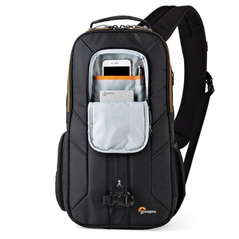 camera sling bags slingshot edge250 frontpocket sq lp36899 pww