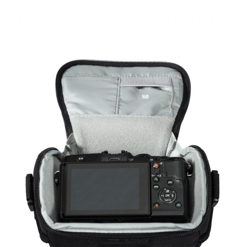 camera toploading adventura tlz20 stuffed lp36868 0ww