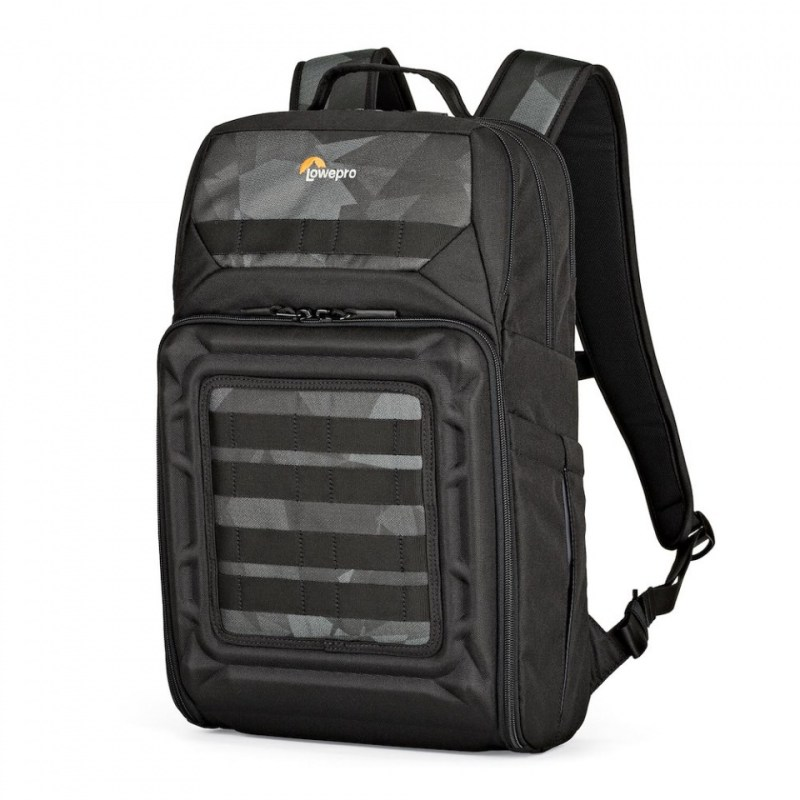 drone backpacks droneguard bp250 left sq lp37099 pww