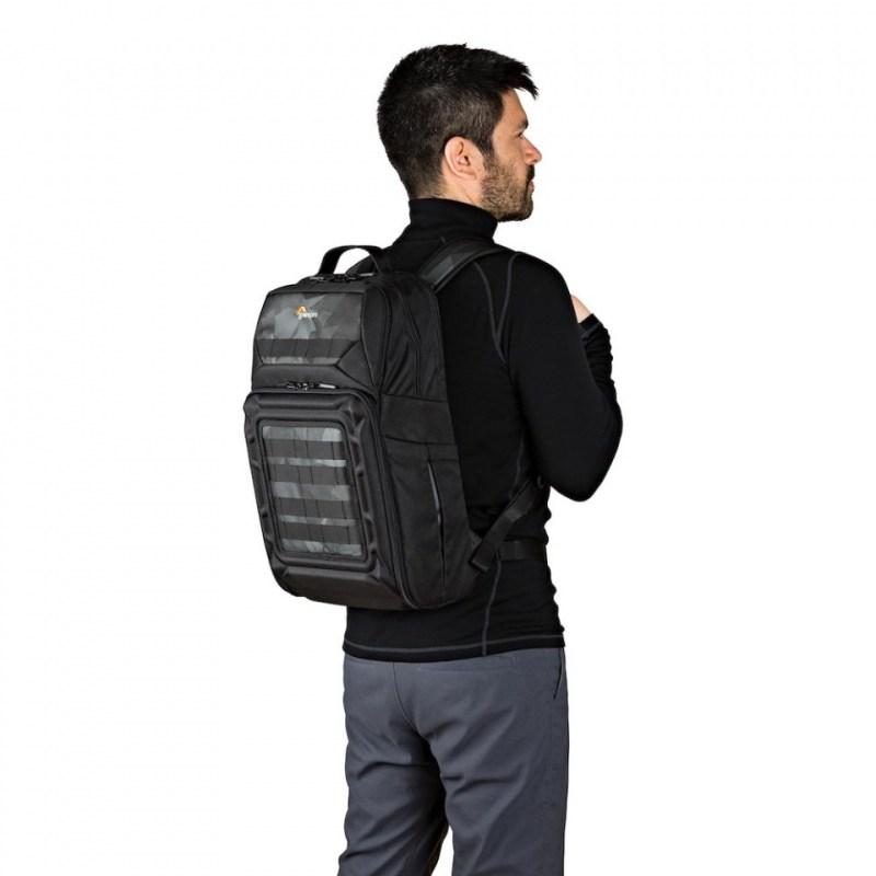drone backpacks droneguard bp250 wear sq lp37099 pww